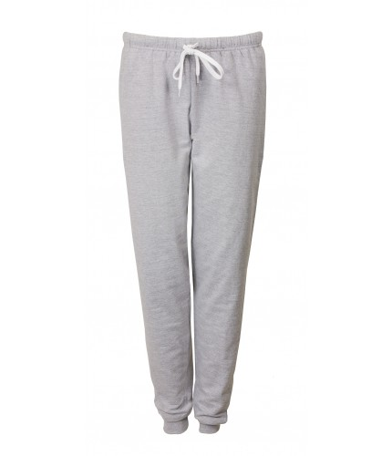 IRPBD2602A Irresistible dames sweat pants
