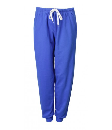 IRPBD2603A Irresistible dames sweat pants