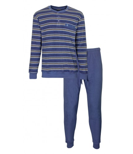 Paul Hopkins heren pyjama PHPYH2916A
